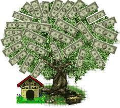 Conéctate a la Prosperidad, haz clic en el siguiente enlace http://prosperidarte.gr8.com/
