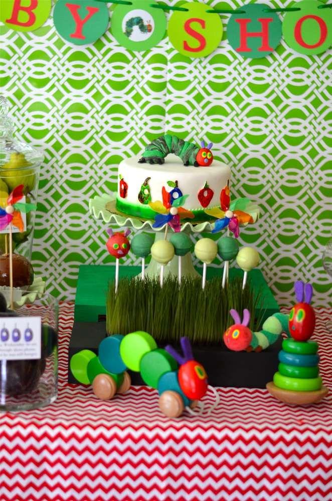 Handmade Birthday Cakes Andover