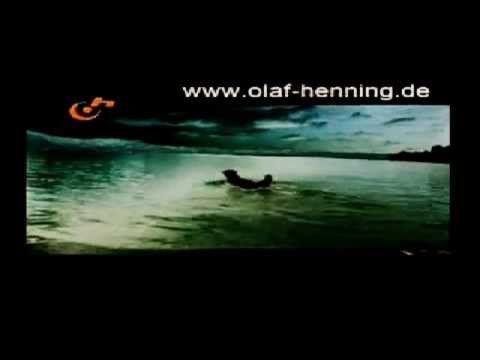 Olaf Henning - Mama