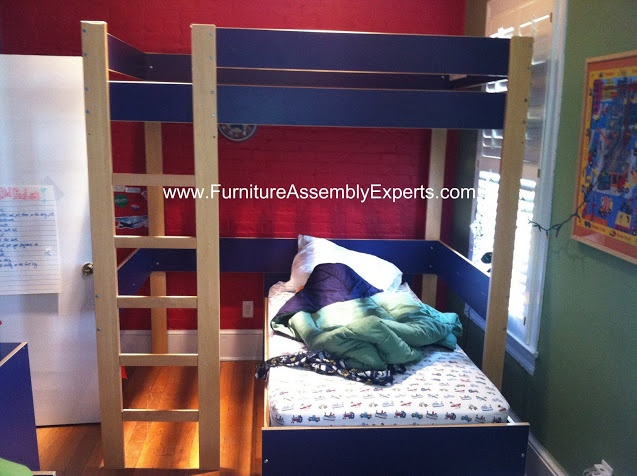 Pin By Furniture Assembly Contractors Washington Dc Md Va