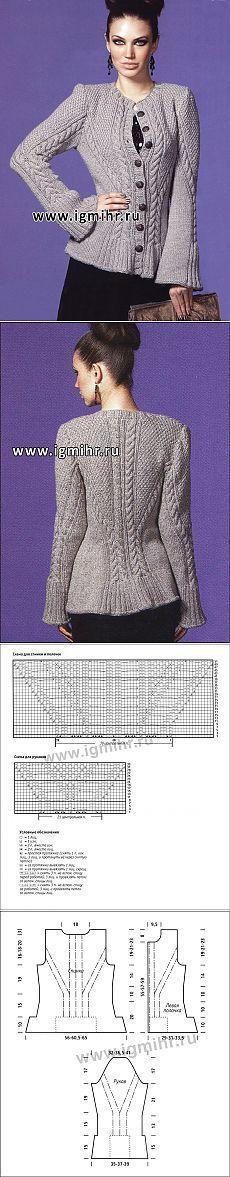针织长袖开衫 - 蕾妮的日志 - 网易博客