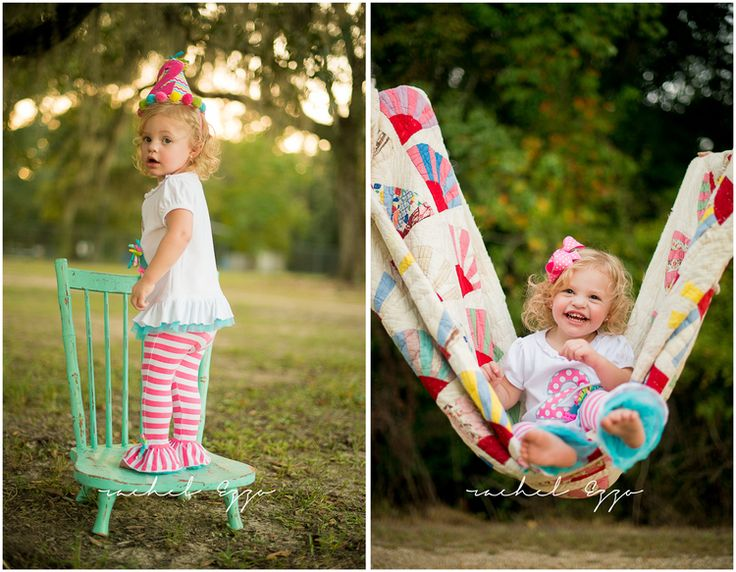 I am a Natural Light Photographer specializing in newborns. Capturing moments in Baton Rouge, Louisiana. I absolutely love my job and I am thrilled you are here!