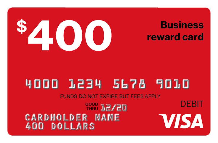 verizon fios business call 888 506 0371 in 2020