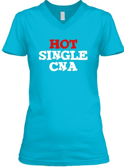 Cna T Shirt, Certified Nursing Assistant #NationalNursesDay #NursesDay2017 #nurse #nursing #CNA #CertifiedNursingAssistant  nursing school shirts, nursing t shirts, nurse shirts, nursing student shirts, t shirts for nurses, nurse t shirt, funny nurse shirts, student nurse shirts, nurses tee shirts, nursing tee shirts, nurses shirts, student nurse t shirt, emergency nurse shirt, nursing assistant t shirt, cna shirts, cna t shirts, funny cna shirts, Certified Nursing Assistant Shirt.