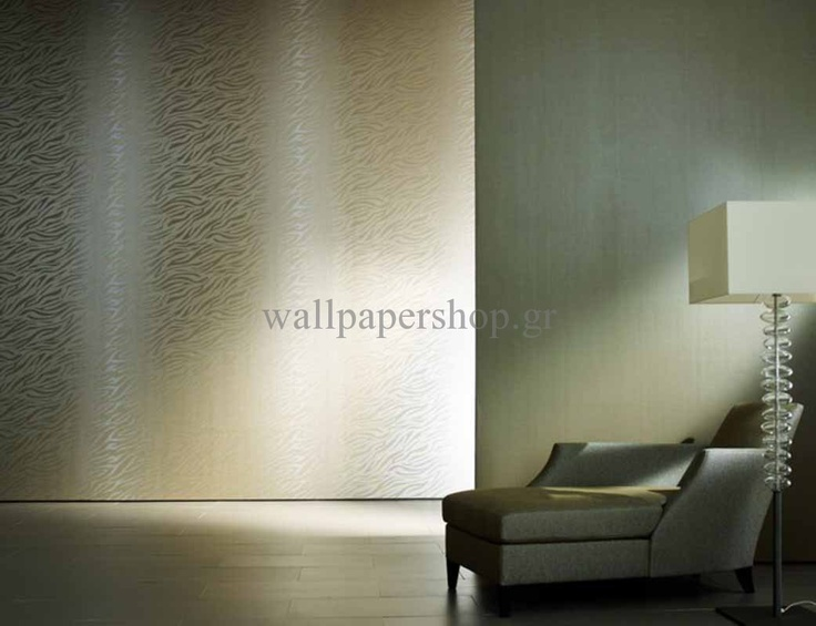 wallpaper marburg dieter langer the wall charcoal