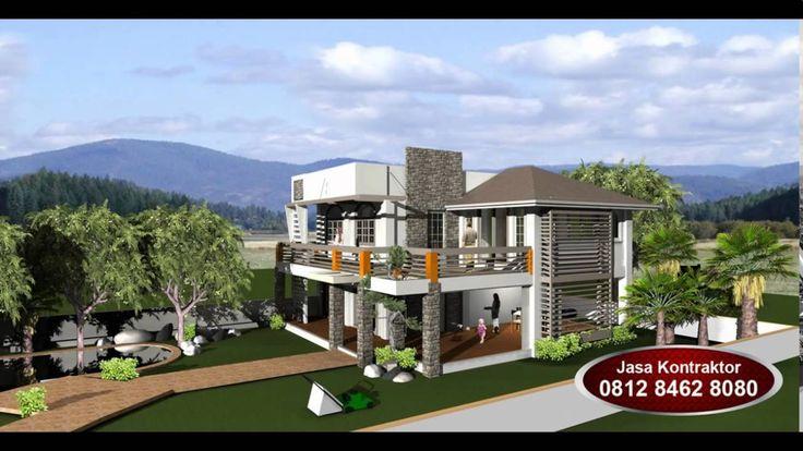 0812-8462-8080 (Tsel), Jasa Renovasi Atap Rumah di Sentul Bukit Pelangi Rainbow Hills Jungleland Bogor