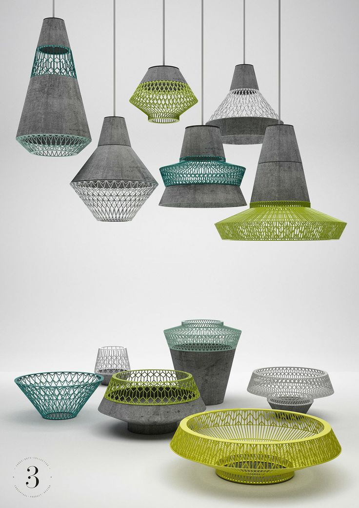 8 best fuorisalone milano images on pinterest product for Product designer milano