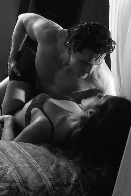 Erotic interracial love making who