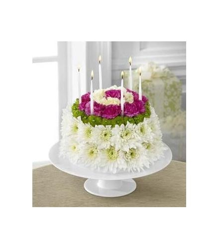 30 best Birthday Flowers images on Pinterest Floral arrangements