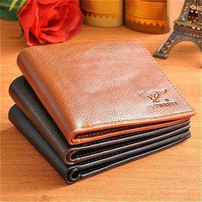 Cheap Wallets on Sale at Bargain Price, Buy Quality bag pink, bag cd, wallet phone from China bag pink Suppliers at Aliexpress.com:1,Style:Fashion 2,is_customized:Yes 3,Brand Name:11 4,Item Width:1.5 5,Main Material:Genuine Leather