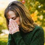 Seasonal Allergy Symptoms vs Common Cold and Flu - http://www.healtharticles101.com/seasonal-allergy-symptoms-vs-common-cold-and-flu/#more-16925