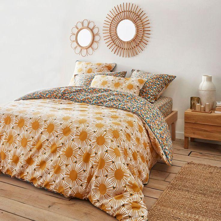 les 25 meilleures id es de la cat gorie housses de couette sur pinterest couette duvet housse. Black Bedroom Furniture Sets. Home Design Ideas