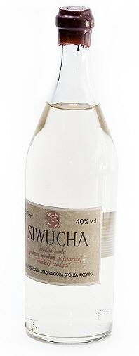 Siwucha Vodka from Poland - #Siwucha http://pinterest.com/treypeezy http://twitter.com/TreyPeezy http://instagram.com/treypeezydot http://OceanviewBLVD.com