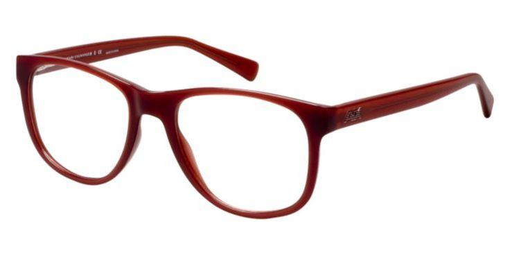 Coconuts Optical Glasses