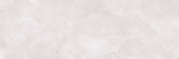 Gilmore Gris 33'3X100 cm. wall tiles | revestimiento | arcana tiles | arcana ceramica | concrete effect