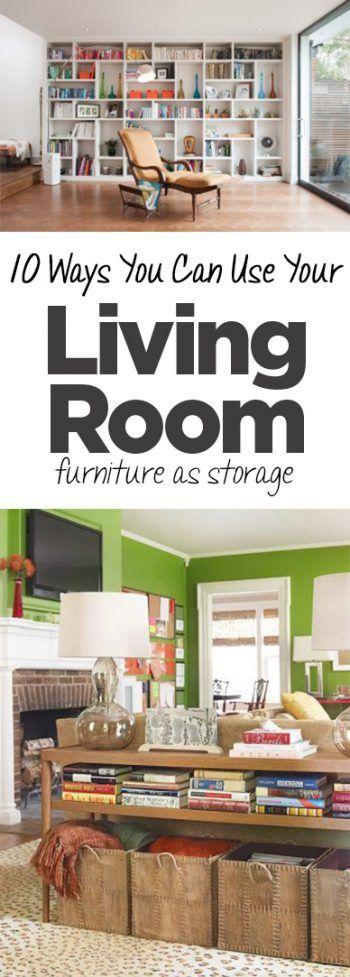 Best 67 Mid Century Modern Living Room Design Ideas Ideas On Pinterest