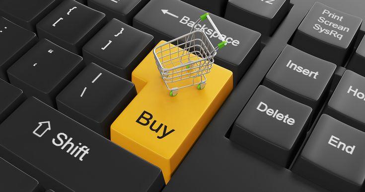 '#eCommerce a revenue spinner for Postal Dept.' http://bit.ly/1GyFxZ1