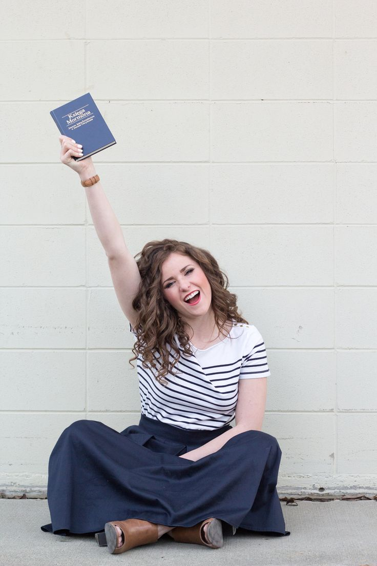 LDS missionary photoshoot - Rachel Campbell photography