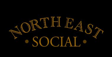 The Northeast Social is located in the heart of the art district on historical 13th Ave. in Northeast Minneapolis.  We are an American contemporary style restaurant with a farm-to-fork agenda. The Northeast Social is inspired by our love for travel. You may feel a touch of Paris, with a little southern hospitality, and a pinch of Minnesota nice.