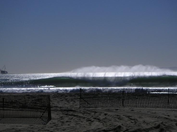 Bolsa Chica, Huntington Beach, CA