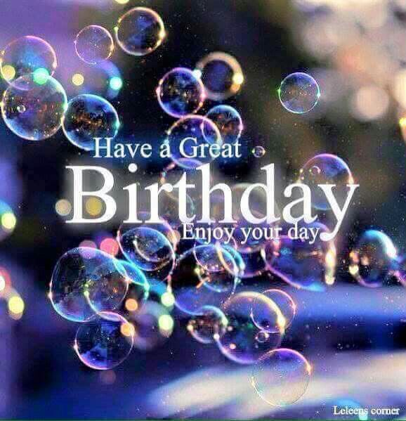 Quote Till The Wheels Fall Off: 1000+ Birthday Wishes Quotes On Pinterest