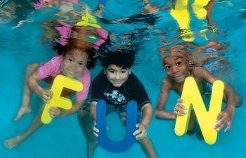 Best 25 swim lessons ideas on pinterest swimming lessons near me ymca swim lessons and for Ymca with swimming pool near me