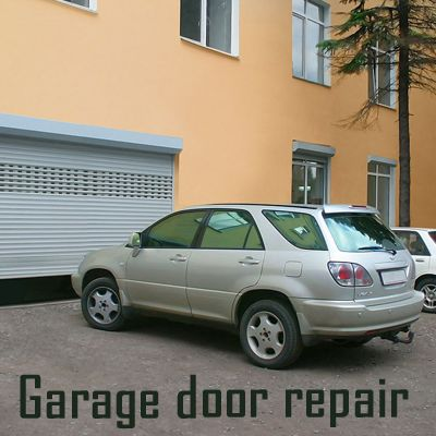 117 Best Garage Door Repair Los Angeles Images On