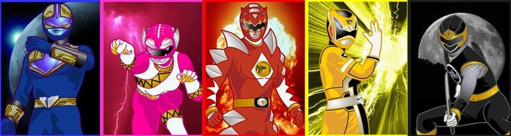 *Please download to view larger image, thank you Inspired by The Super Sentai world, Power Rangers: Super Legends, my VSrangers , my Dino Red , and various Anime, Science fiction stories. The Scena...