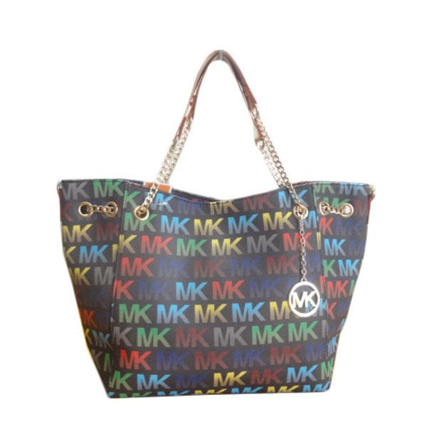 Best 25+ Michael kors handbags sale ideas on Pinterest | Mk handbags, Mk  handbags sale and Michael kors purse sale