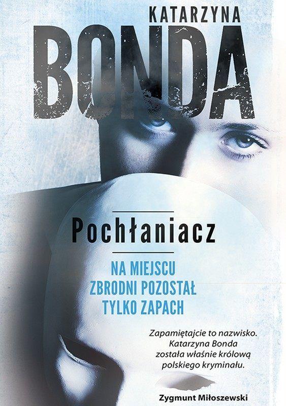 Najlepsze kryminały 2014 roku - Kultura - Newsweek.pl