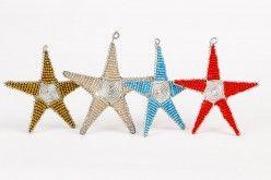 Mini Stars www.wildhope.ca $3.50