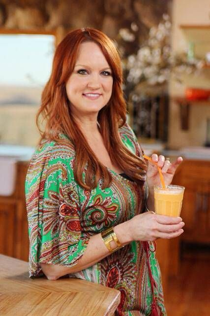 7- Can Soup | Pioneer Woman Cook | Ree Drummond This was really good! I think the Velveeta was a but much so cut down to 4 oz. Also, use Hot Rotel instead of Original.