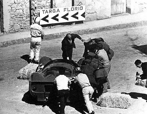 1967-Targa Florio-330 P 3 4-Scarfiotti_Vaccarella-0846-15