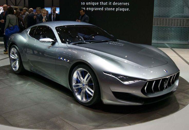 2018 Maserati Granturismo Redesign, Specs, Release Date And Price http://carsinformations.com/wp-content/uploads/2017/04/2018-Maserati-Granturismo-Release-Date.jpg
