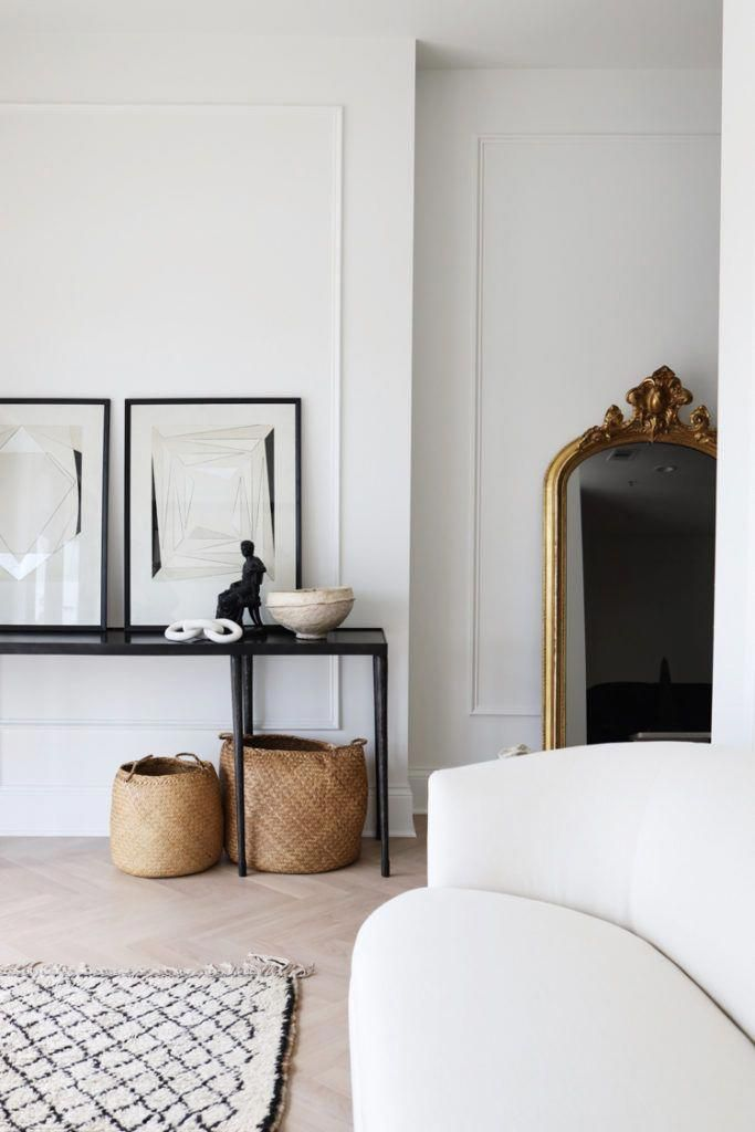 Coming Soon Anecdote Showroom And Online Shop Danielle Moss Diyroomdecorprojects Interior Living Room Decor House Interior