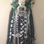 Big Homecoming Mums of Texas