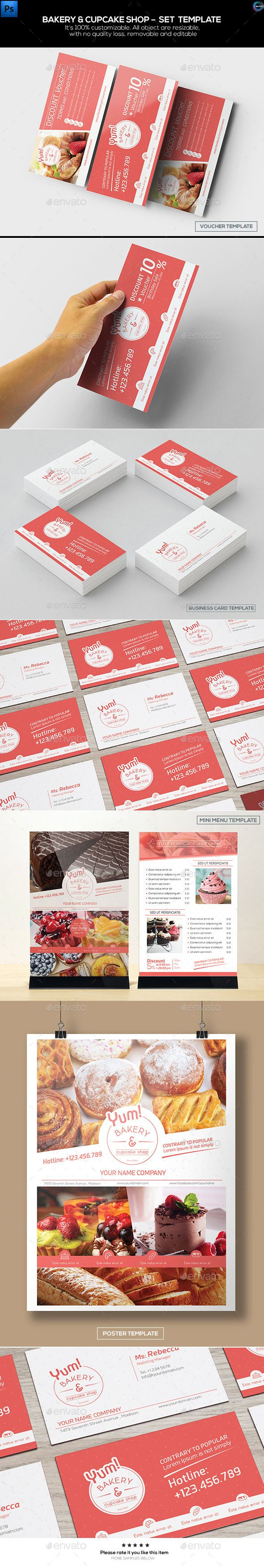 11 best Por Amor Flyer Ideas images on Pinterest
