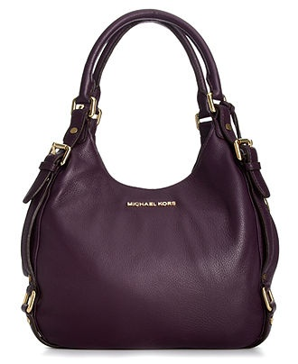... Bags - Handbags  Accessories - Macy's 348 SO expensive (for me) but