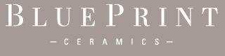 The name of Blue Print Ceramics is taken amongst leading tile suppliers. If you are searching for a credible tile distributor feel free to visit our website and we would happily serve you. http://www.blueprintceramics.com/