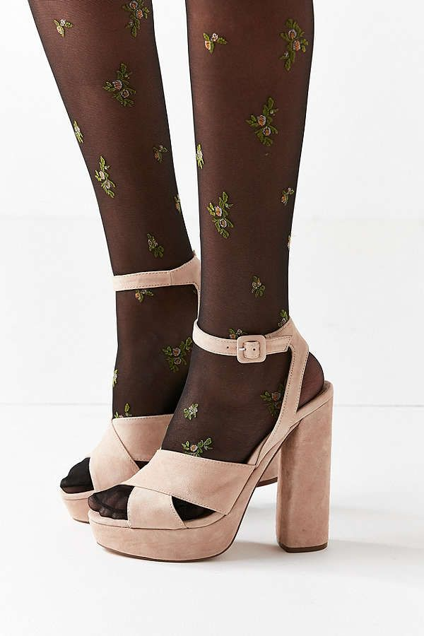 365 best site images on Pinterest | Boot heels, Clothing styles ...