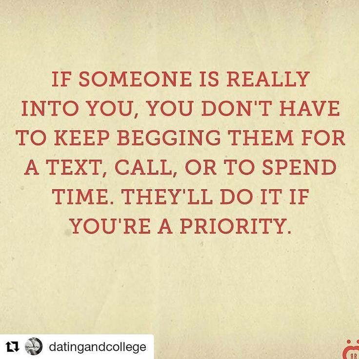 Take note #Repost @datingandcollege with @repostapp ・・・ They'll Make You a Priority 👏🏼👏🏼👏🏼 • • • #quotes #fightingforyou #cheating #cheatingquotes #dating #datingquotes #relationships #relationshipquotes #heartbreakquotes #summertime #single #exregret #heartbreak #lettinggo #breakups #breakupquotes #toxicrelationships #lovequotes #funnyquotes #relationshiprules #priorities #truth #dontsettle