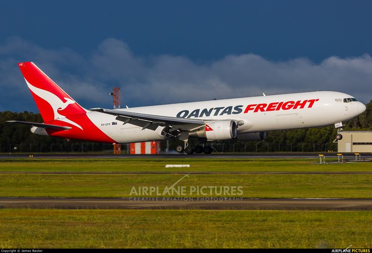 The 110 Best Qantas Airlines Images On Pinterest Qantas Airlines
