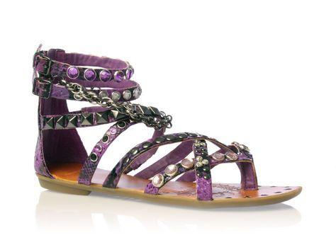 Google Image Result for http://www.fashionfuss.com/wp-content/uploads/2009/05/carvela-koko-sandals.jpg