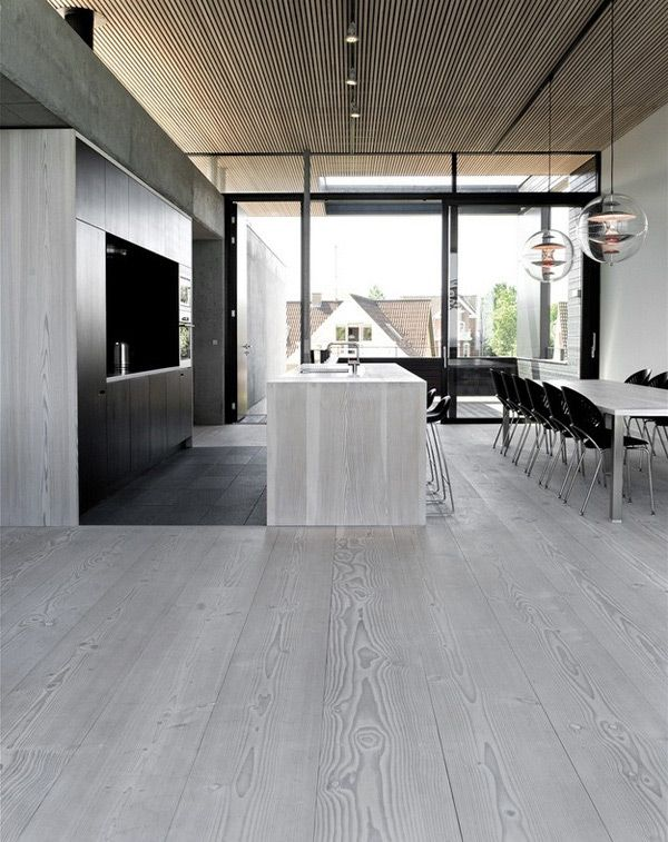 modern, architecture,beach,