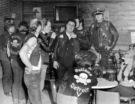 98 Best Images About Outlaws Mc On Pinterest Image