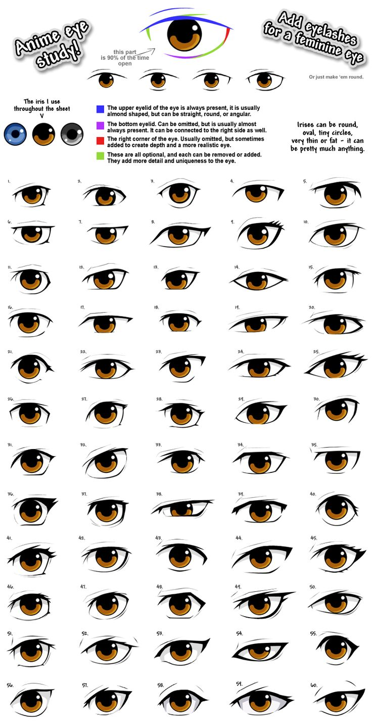 anime_eye_styles_by_pinkfirefly