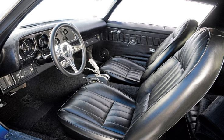 1000 images about camaro interiors on pinterest chevy camps and be cool. Black Bedroom Furniture Sets. Home Design Ideas