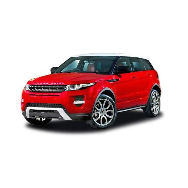 http://cars.pricedekho.com/land-rover-range-rover-evoque View Land Rover Range Rover Evoque Price in India (Starts at 45,00,000) as on Dec 18, 2012.Latest New Land Rover Range Rover Evoque 2012 Cost. Check On Road Prices online and Read Expert Reviews.