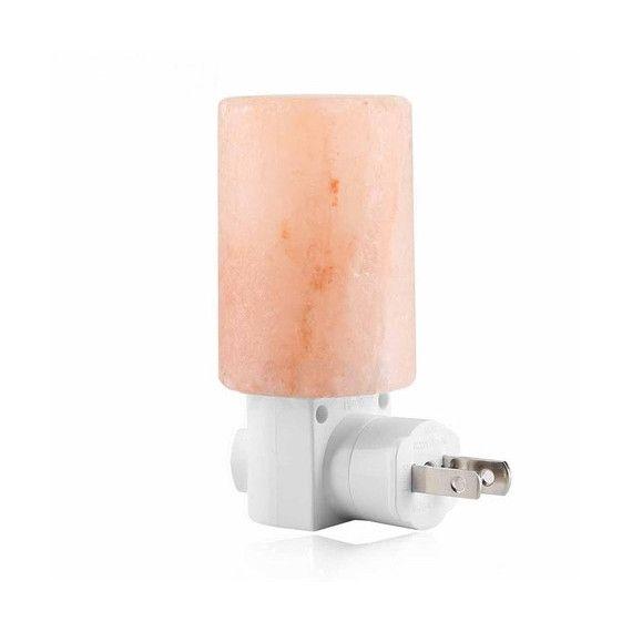 25+ best ideas about Salt rock lamp on Pinterest Rock salt benefits, Himalayan rock salt lamp ...