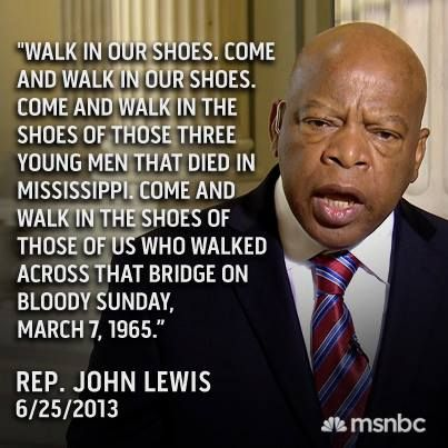 John Lewis Congressman Contact Information 1000+ images abo...